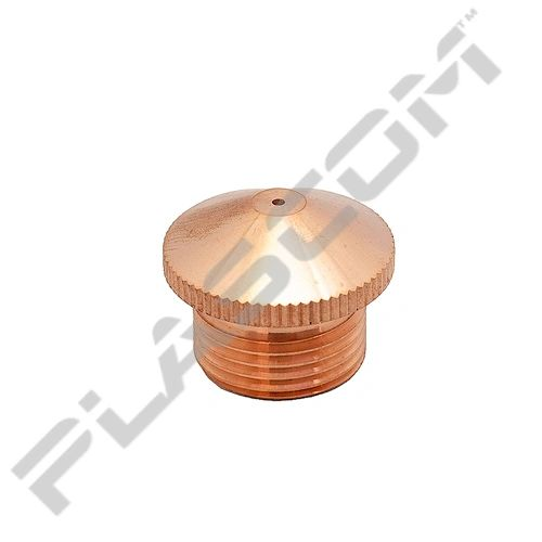 0409-1216 - (W000325072) SAF CPM 15 Nozzle 100A