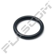 0408-1282 - SAF OCP150 O-Ring PK 5