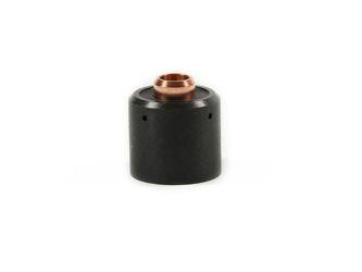 9-8213 - SL60-100 - Start Cartridge