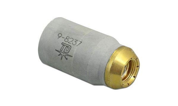 9-8237 - SL60-100 - Retaining Cap 20-120A