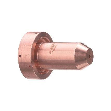 9-8211 - SL60-100 - Nozzle 80A (Standoff)