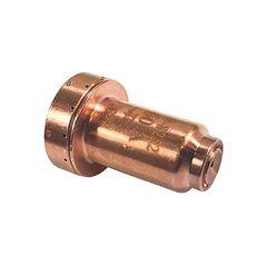 9-8205 - SL60-100 - Nozzle 20A (Drag)