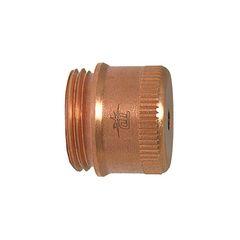 9-8256 - SL60-100 - Shield Cap 120A Cutting (Machine)
