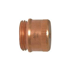 9-8239 - SL60-100 - Shield Cap 70-100A Cutting (Machine)