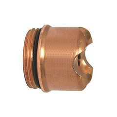 9-8244 - SL60-100 - Shield 40A Cutting (Drag)