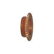 9-8243 - SL60-100 - Shield 40-120A Cutting