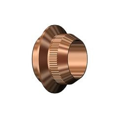 9-8241 - SL60-100 - Shield 40-120A Gouging