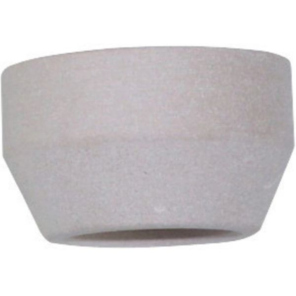 9-5630 - PCH/M-51 - Shield Cup Ceramic