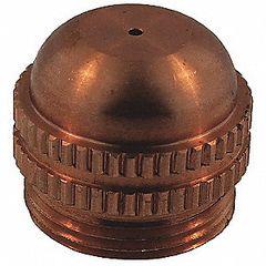 0408-2052 - SAF CP40R - CP 100R Tip 20/40