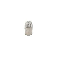 0408-2404 - SAF CP40R - CP 100R Electrode