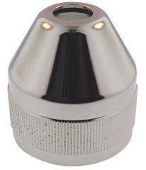 0409-2210 - SAF OCP150 Retaining Cap N2 or Ar/H2