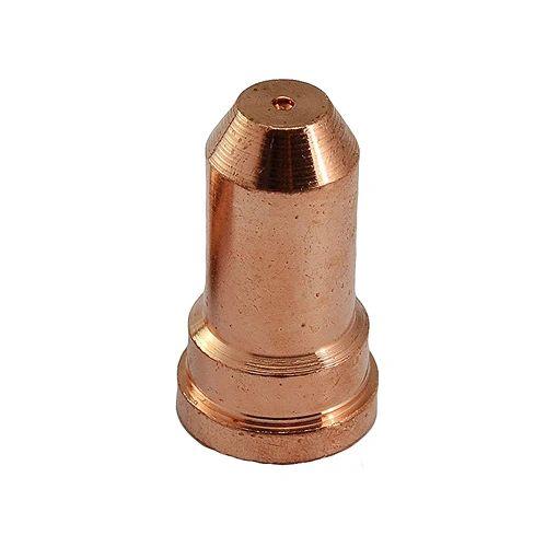 1369 - CEBORA P-150 – CP160 Extended Tip 50A