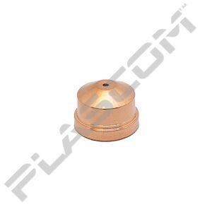 1372 - CEBORA P-150 – CP160 Tip 1.3mm 50A-80A