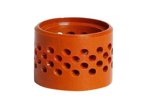 W03X0893-70R - Lincoln Swirl Ring