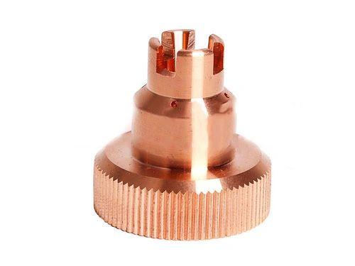 W03X0893-67A - Lincoln Shield