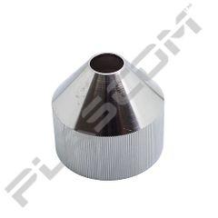 W000237638 - SAF CPM 360 External Cap N2