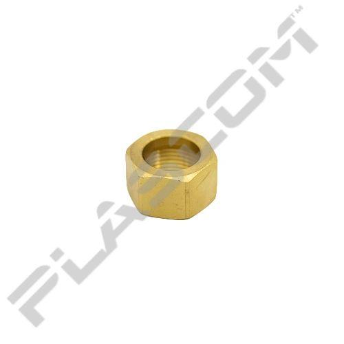 0004400110 ESAB IPB-300L Retaining Nut