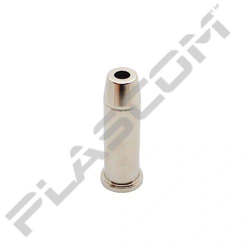 0004450545 ESAB IPB-300L Outer Nozzle 3-200mm