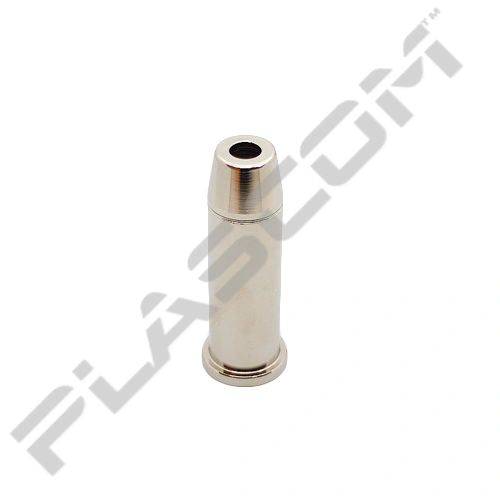 0004450584 ESAB IPB-300L Outer Nozzle 3-200 mm Mixed Gas