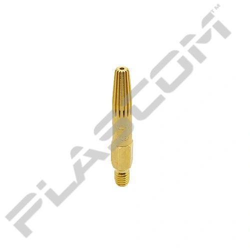 0004450047 ESAB IPB-300L Inner Stem 200-250mm