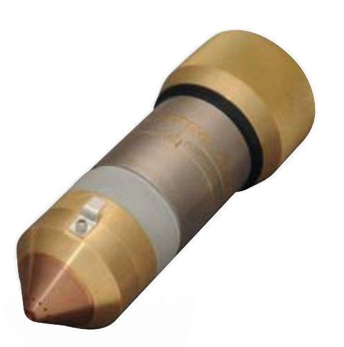 W000373985 - SAF CPM 400 V2 Torch Body