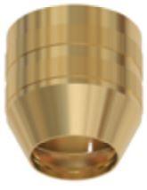 Kjellberg Hifocus 280i/360i/440i Percut440/450 - Protective Cap G521