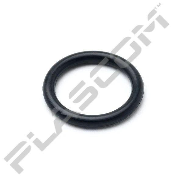 0409-2392 - SAF OCP150 O-Ring PK 5