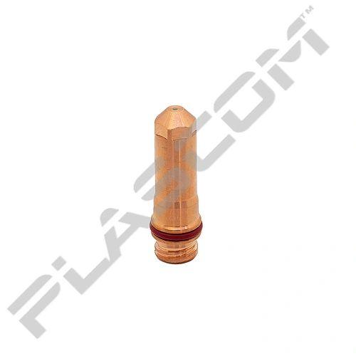 W000275452 - SAF CPM 400 Electrode 50A O2