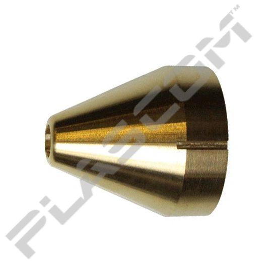 .12.37790 - KJELLBERG Nozzle Cap