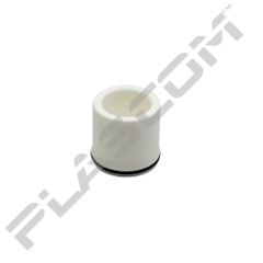 W000237646 - SAF CPM360 Ceramic 140-200A (W000385596)