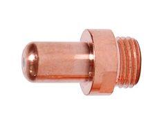 1402 - Cebora P70 - Electrode