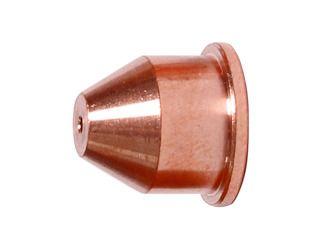 1305 - Cebora P70 - Nozzle 1.2mm
