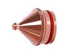1852 - Cebora CP251 - Nozzle 20A-50A 0.8mm