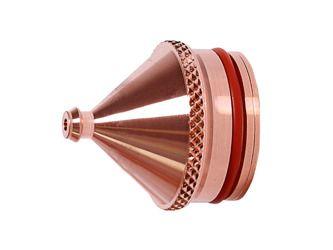 1854 - Cebora CP251 - Nozzle 110A-120A 1.3mm