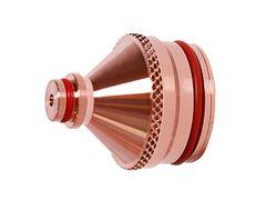 1798 - Cebora CP251 - Nozzle 180A-200A 1.6mm