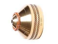 1914 - Cebora CP251 - Shield Holder 20A-50A