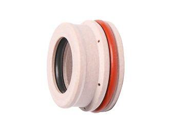 SW2 - AJAN SHP260 - Swirl Ring 130A