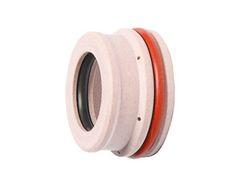 SW3 - AJAN SHP260 - Swirl Ring 260A