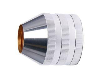 SC2 - AJAN SHP260 - Shield Cap 30A-260A