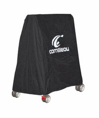Cornilleau Premium Polyester Table Cover