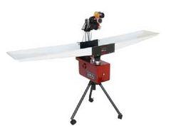 Paddle Palace A32W Pro Robot