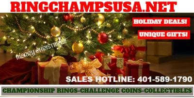 Ring Champs USA-RingChampsUSA.net-OFFICIAL Website for Championship Replica Rings