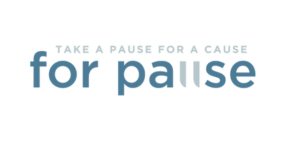 For Pause