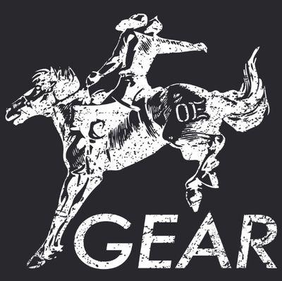 OE Gear