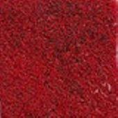 1- yd Wool felt - 80/20 blend ( CHART #1)