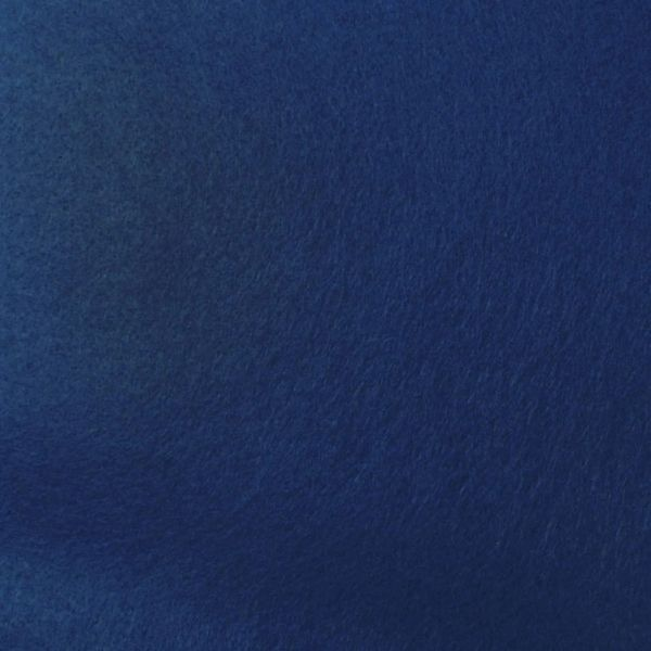 How about an extra yard of Navy to add to your stocking kits
