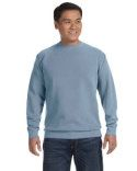Comfort colors sweatshirts (s-m-l-xl and colors in options )