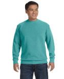 """Comfort Colors"" Sweatshirts size 2x and 3X ( many color options)"