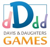 Davis & Daughters Games