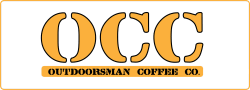 Outdoorsman Coffe Co.